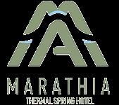 Hotel Marathia