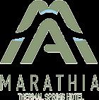 Marathia Hotel